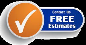 Commercial Snow Removal Free Estimates - Macomb & Oakland County, MI